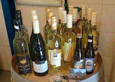 Aspergewinkel-wijn